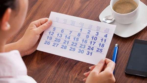 В течение какого времени можно получить одобренный Сбербанком кредит?