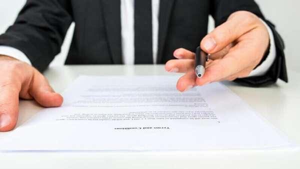Обязательна ли страховка при получении ипотеки в Сбербанке