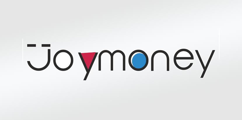 JoyMoney (Джой мани) Личный кабинет: вход, регистрация, порядок оформления займа