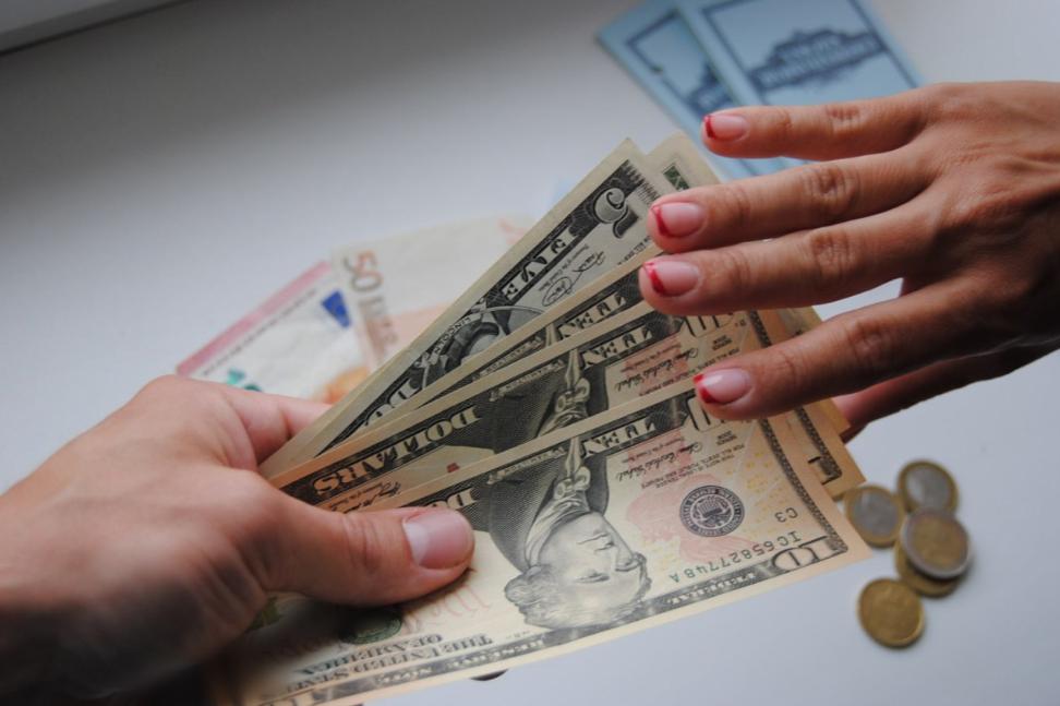 Круглосуточные займы