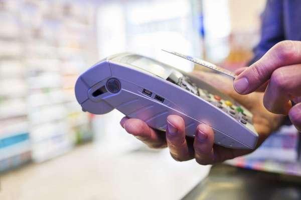 Преимущества кредитной карты Visa Signature от Сбербанка