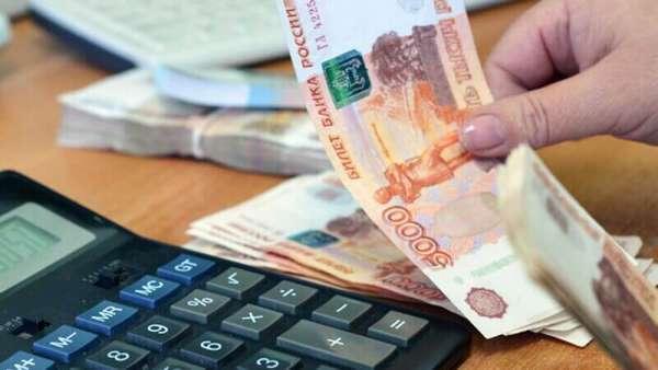 Что влияет на размеры платежей по кредитам