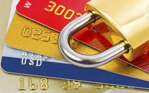 Блокировка карты Сбербанка по инициативе банка – ошибка 115-ФЗ