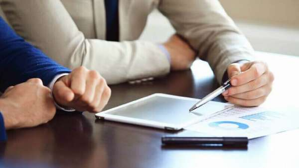 Условия предоставления кредитов физическим лицам, ведущим подсобное хозяйство
