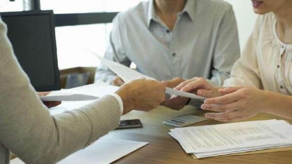 Роль прописки при получении кредита