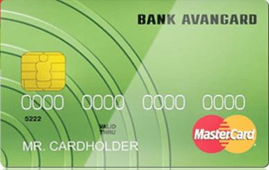 Какие банки выдают кредиты с 18 лет? Обзор карт и условий их оформления