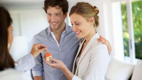 Кто может претендовать на ипотеку без первоначального взноса