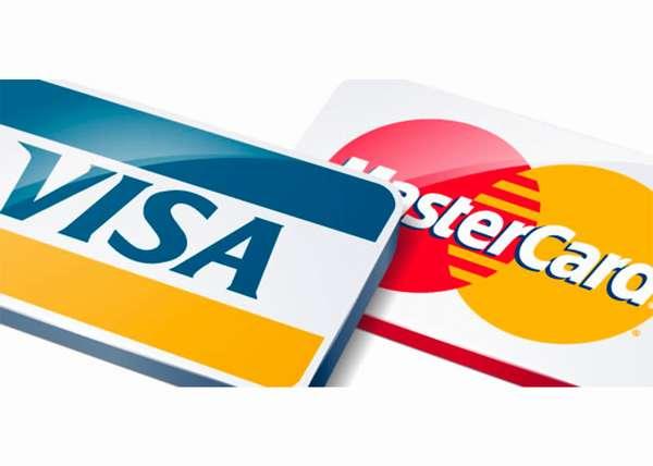 Какая дебетовая карта лучше Visa или MasterCard в Сбербанке?