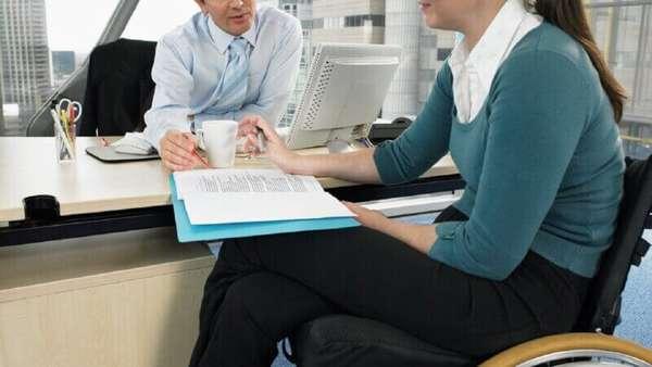 Рекомендации, следуя которым можно повысить шансы на получение кредита инвалиду
