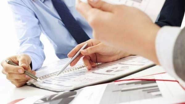 Пошаговая инструкция: как получить кредит в Сбербанке с плохой кредитной историей