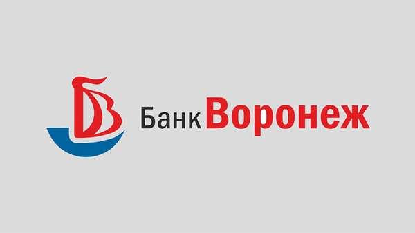 Банк Воронеж: вход в личный кабинет