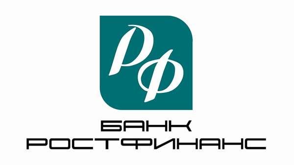 Банк Ростфинанс