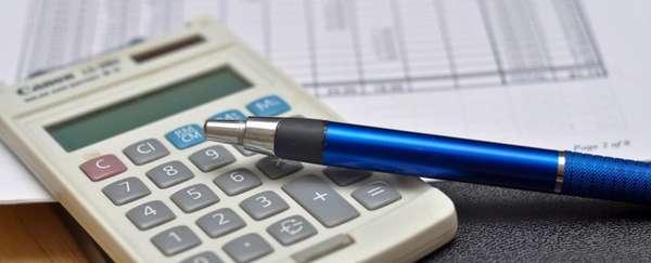 Преимущества и недостатки потребительского кредита
