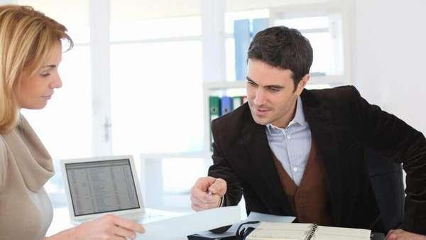 Зачем нужна справка о полном погашении кредита