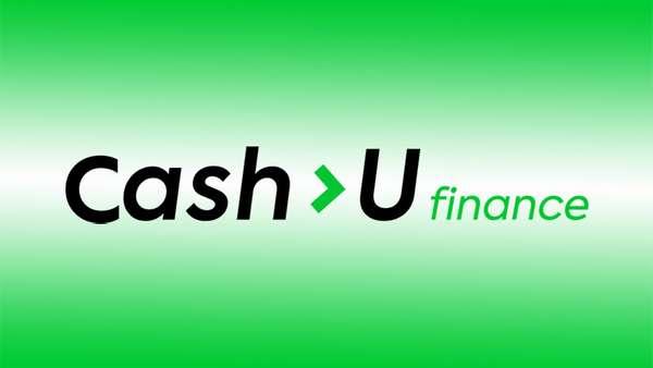 Cash-U finance