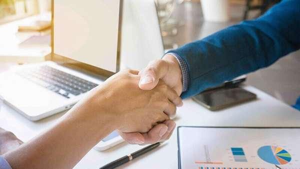 Как происходит рассмотрение и одобрение заявки