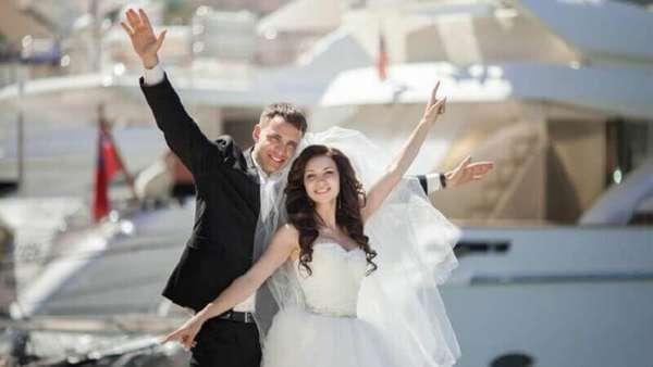 Особенности оформления кредита на свадьбу