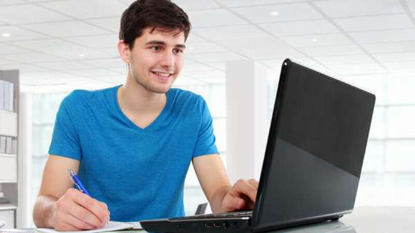 Кредит на учебу с господдержкой возможные альтернативы