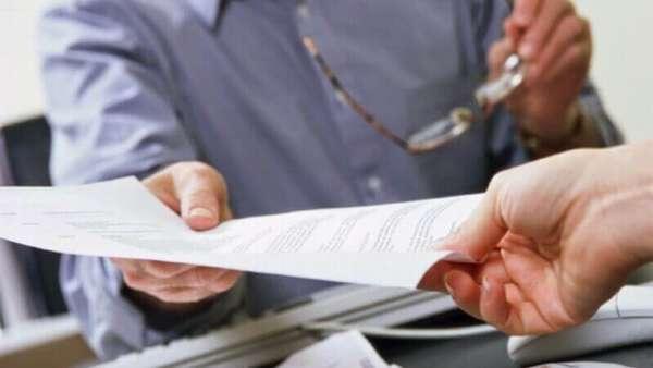 Как узнать подал ли банк в суд