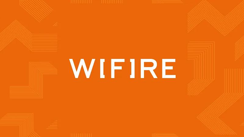 Wifire (Вайфаер)