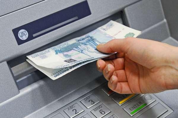Как можно увеличить кредитный лимит по карте Сбербанка через интернет-банкинг?