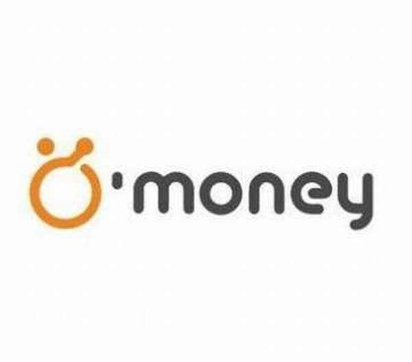 рефинансирование микрозаймов онлайн без посещения офиса банка как взять деньги на телефон мтс обещанный платеж