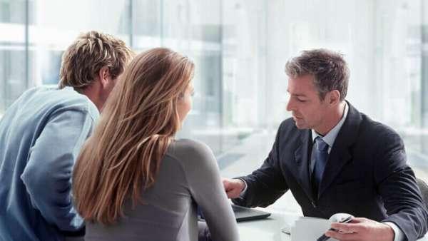 Для каких кредитов можно получить кредитные каникулы?