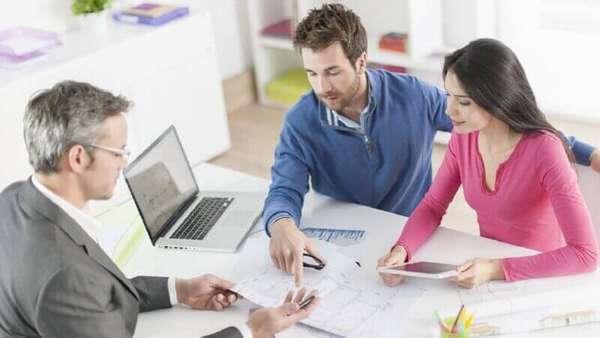 Виды и особенности кредитных программ для ремонта квартиры в Сбербанке