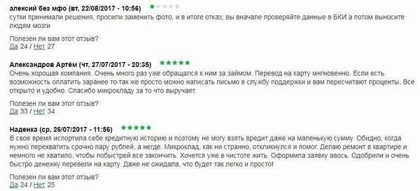 https microklad ru document restrukturizaciya zadolzhennosti