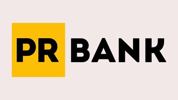 Республиканский Банк