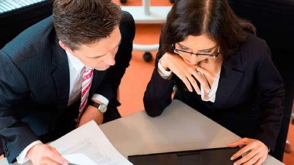 С каких кредитов можно получить налоговый вычет