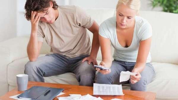Как перенести дату платежа по кредиту в Сбербанке, если возникла просрочка
