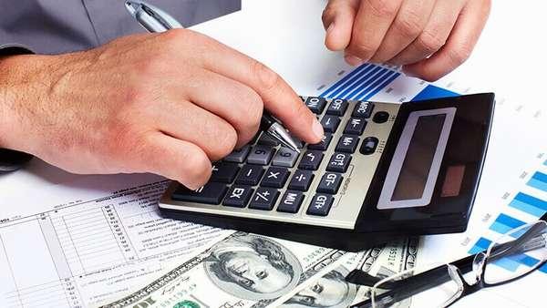 Как узнать полную стоимость кредита