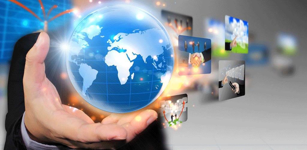 Корпоративная карта Сбербанка: оформление для юридических лиц