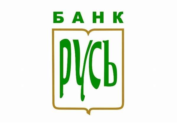 Банк Русь личный кабинет