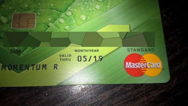 Заканчивается срок действия у кредитной карты Сбербанка – что делать?