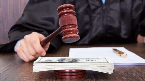 Чем грозит просрочка санкции банка в отношении должников