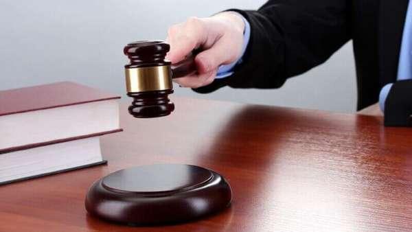 Снижение ставки по ипотеке через суд
