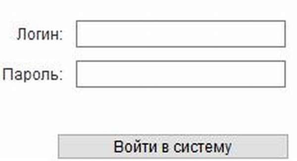 Вход в личный кабинет Банк Вологжанин