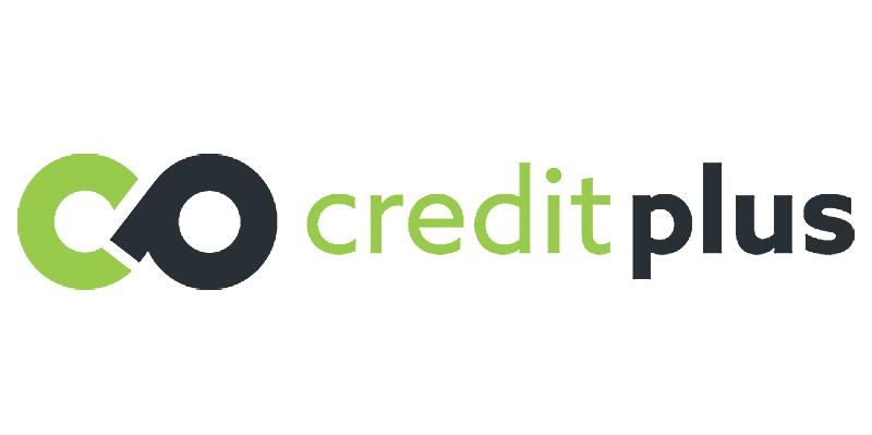 Кредит Плюс