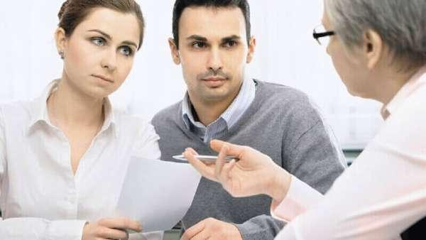 Плюсы и минусы ипотеки на коммерческую недвижимость для физических лиц