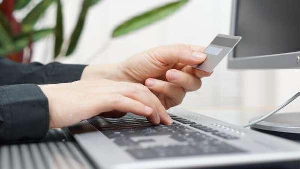 Особенности кредитов в Сбербанке через интернет