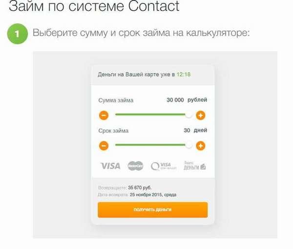 Альфа банк отзывы клиентов по ипотеке