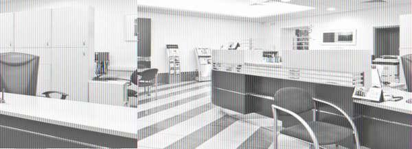 Личный кабинет банк Авангард
