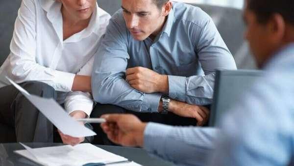 Новые требования для получения жилищного кредита