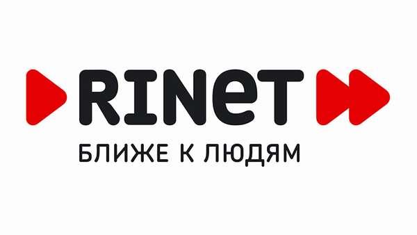 Ринет (RiNet)