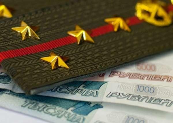 Военная ипотека: условия получения, нюансы, сумма