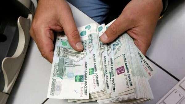 Что нужно чтобы взять кредит без справок и поручителей