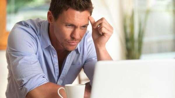 Как проверить размер остатка задолженности по кредиту