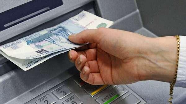 О чем следует помнить при внесении платежей?